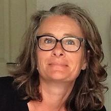 Sophie Bonaud , Sophrologie à Aurignac, France