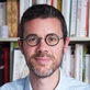 Ghislain Bousseau , Psychopratique à Saumur, France