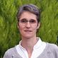 Sandrine Perrin , Sophrologie à Clermont Ferrand, France