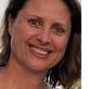 Karine Bincaz , Sophrologie à Le Chesnay Rocquencourt, France