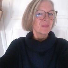 Catherine Haurou , Coaching personnel à Athos Aspis, France