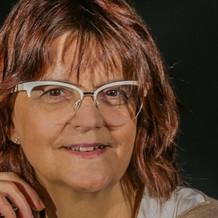 Marilyne Théry , Sophrologie à Avignon, France