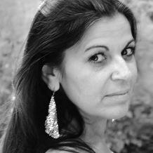 Corinne Pattner , Réflexologie à Belarga, France