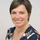 Stéphanie Chuzeville , Sophrologie à Lacenas, France