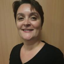Annick  Ferreira  , Réflexologie à Montesson, France