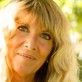Sylvie Ducattillon , Sophrologie à Toulouse, France