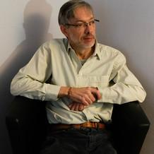 Alain Titeca , Sophrologie à Lille, France