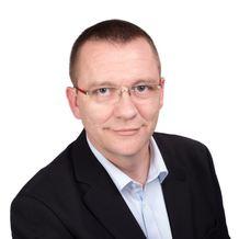 Stéphane Duriez , Coaching personnel à Rochefort, France