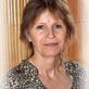 Marion Soulages , Psychopratique à Les Taillades, France