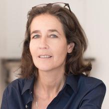 Sandrine Baudeau , Hypnose à Paris, France