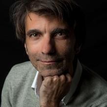 Jean Damien Lepere , Hypnose à Paris, France
