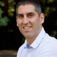 Dan Pinto , Sophrologie à Montpellier, France