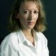 Nina Benhassine, Psychologie à Villeneuve Le Roi, France