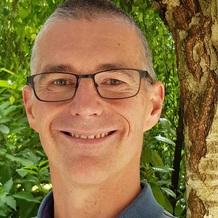 Arnaud Patry , Sophrologie à La Chapelle En Serval, France