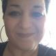 Stephanie Sanna , Sophrologie à Cap D ´Ail, France