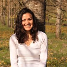 Leina Saraiva , Psychothérapie à Paris, France