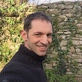 Claude Beucher Marsal , Hypnose à Quincy Sous Sénart, France