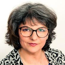 Evelyne Revellat , Sophrologie à Nogent Sur Marne, France