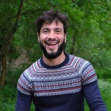 Simon Dumas Jāra , Naturopathie à Lyon, France