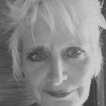Silvia Helft , Psychothérapie à Aubenas, France