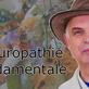 Roland Jack , Naturopathie à Tulle, France