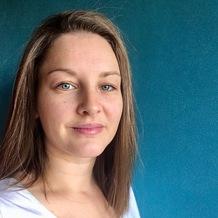 Carole Ryckelynck , Sophrologie à Pontault Combault, France