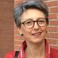 Anne Petit , Sophrologie à Pechbusque, France