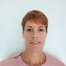 Marie Chantal Schilken , Naturopathie à Albi, France