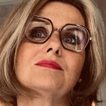 Patricia Merklen , Hypnose à Le Cannet, France