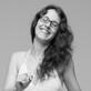 Laura Dalmas , Psychologie à éguilles, France