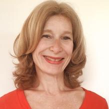 Irene Bennoun , Psychologie à Paris, France