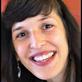 Jade Arestan Mallet , Psychologie à Montpellier, France