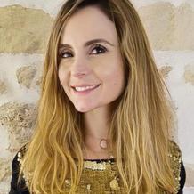 Thatiana Munhoz , Psychanalyse à Paris, France