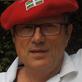 Michel Momesso , Réflexologie à Lacourt Saint Pierre, France