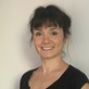 Charline Boucebci , Sophrologie à Sussargues, France