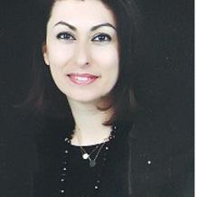 Mongia Hajri  , Psychologie à Tourcoing, France