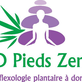 Nora PrivÉ , Réflexologie à Moisenay, France