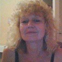 Cathy Pelletier , Coaching personnel à Saint Denis En Bugey, France