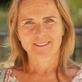 Martine  Brun  , Psychothérapie à Éguilles, France