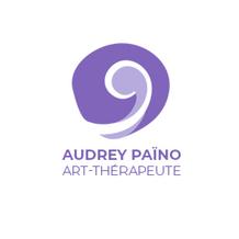 Audrey Paino , Art-thérapie à Marseille, France