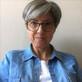 Sophie Chiarelli , Réflexologie à Lyon, France