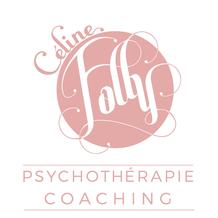 Céline Folly , Psychothérapie à Lille, France