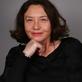 Anita  Thomas , Réflexologie à Le Faou, France