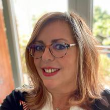 Sandra Alvarez , Naturopathie à Sanary Sur Mer, France