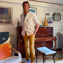 Pascal Chartrain , Hypnose à Châtenay Malabry, France