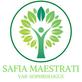 Safia Maestrati , Sophrologie à Le Cannet Des Maures, France