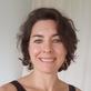 Marie Lefevre , Hypnose à Sceaux, France
