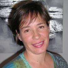 Marilyne Martin , Psychothérapie à Milhaud, France