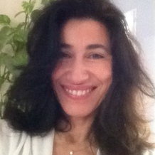 Sylvia Seghir , Sophrologie à Bordeaux, France