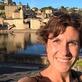 Marine Borja , Sophrologie à Peyrus, France